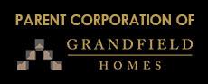 Grandfields Homes